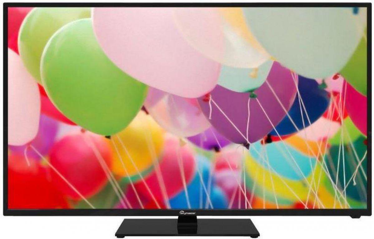 Televizor SkyMaster 42SF1000