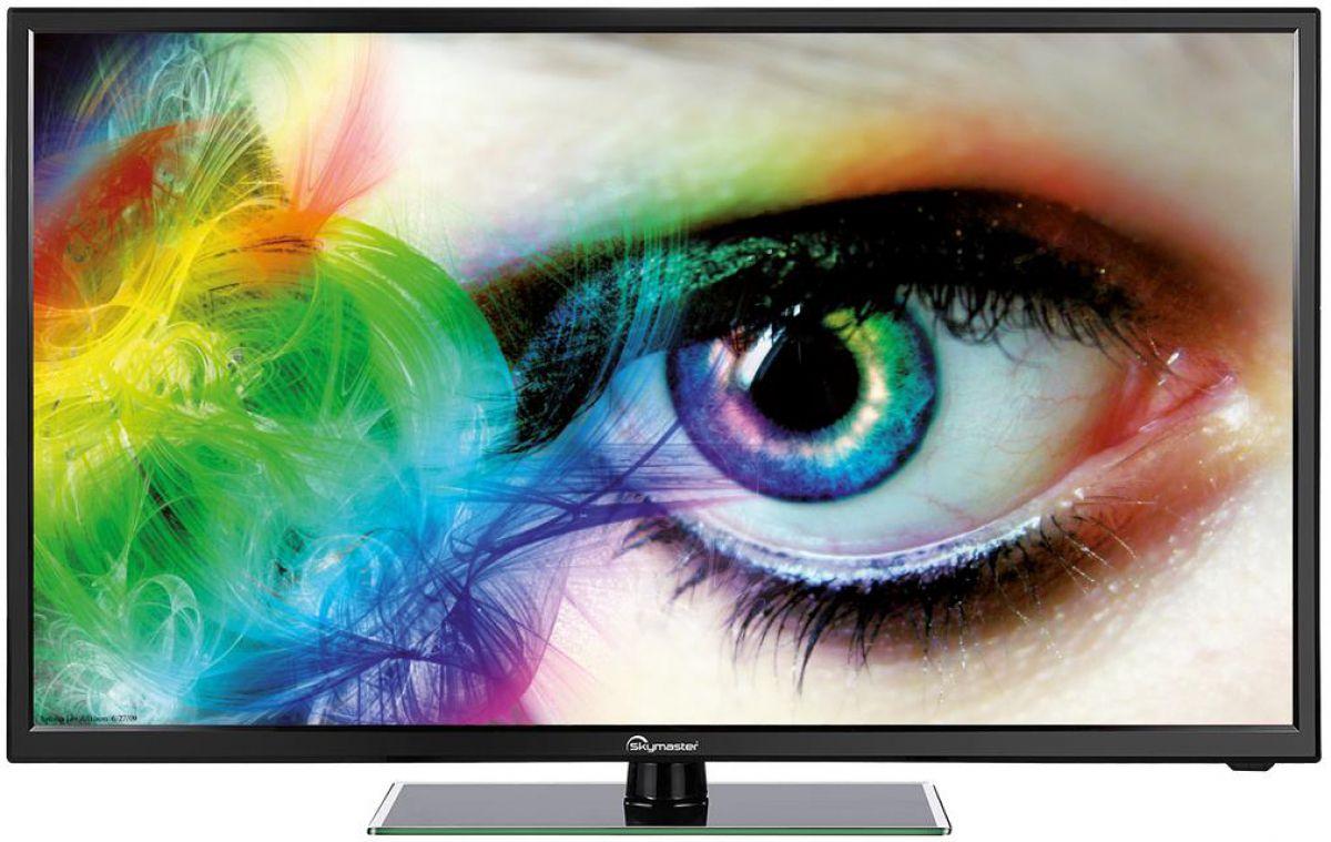 Televizor SkyMaster 43SF1000