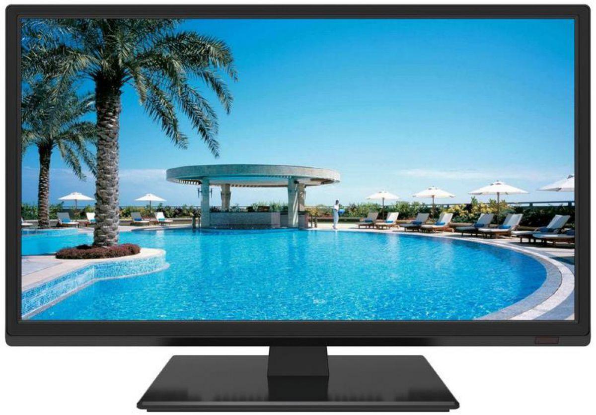 Televizor Smarttech LE-2032