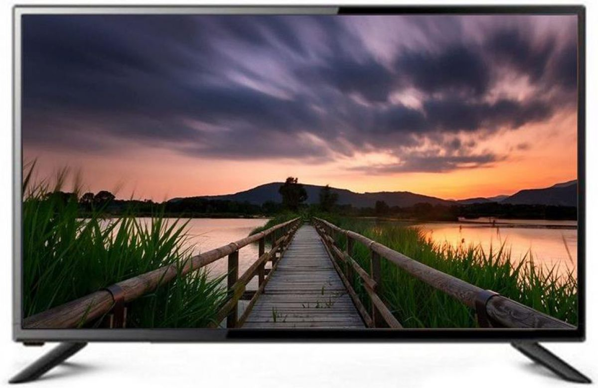 Televizor Smarttech LE-3222