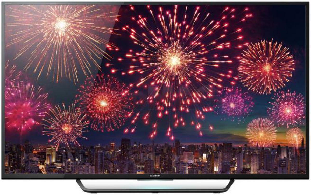 Specificatii pret si pareri televizor Sony KD-49X8005C BAEP