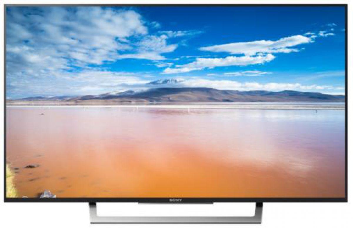 Televizor Sony KD-49XD8005