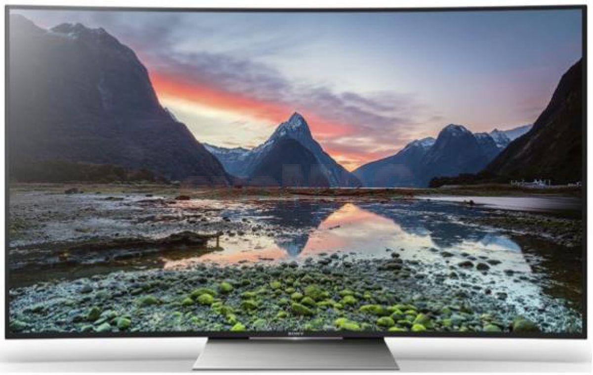 Televizor Sony KD-55SD8505
