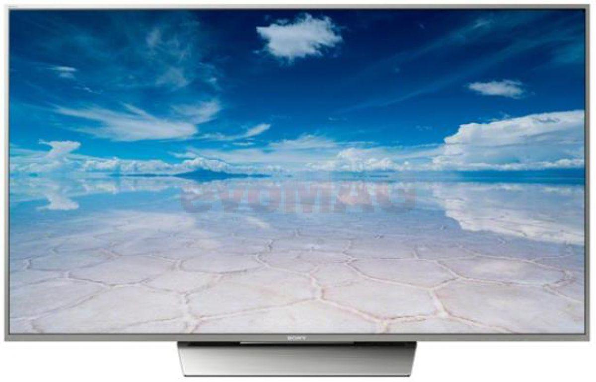 Televizor Sony KD-55XD8577S