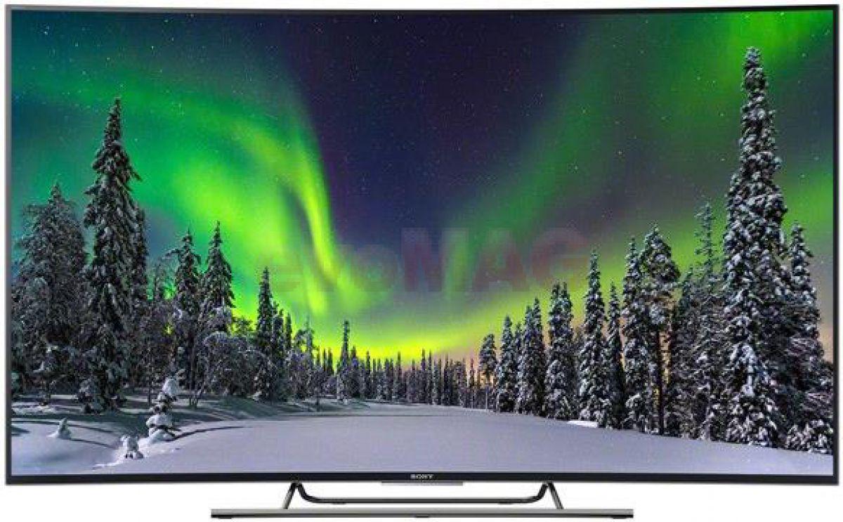 Specificatii pret si pareri televizor Sony KD-65S8505C BAEP