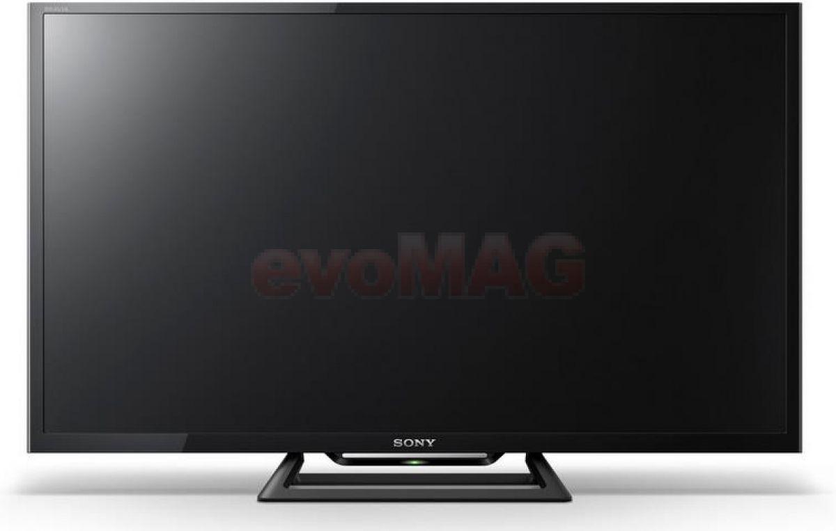 Specificatii pret si pareri televizor Sony KDL-32R500C BAEP