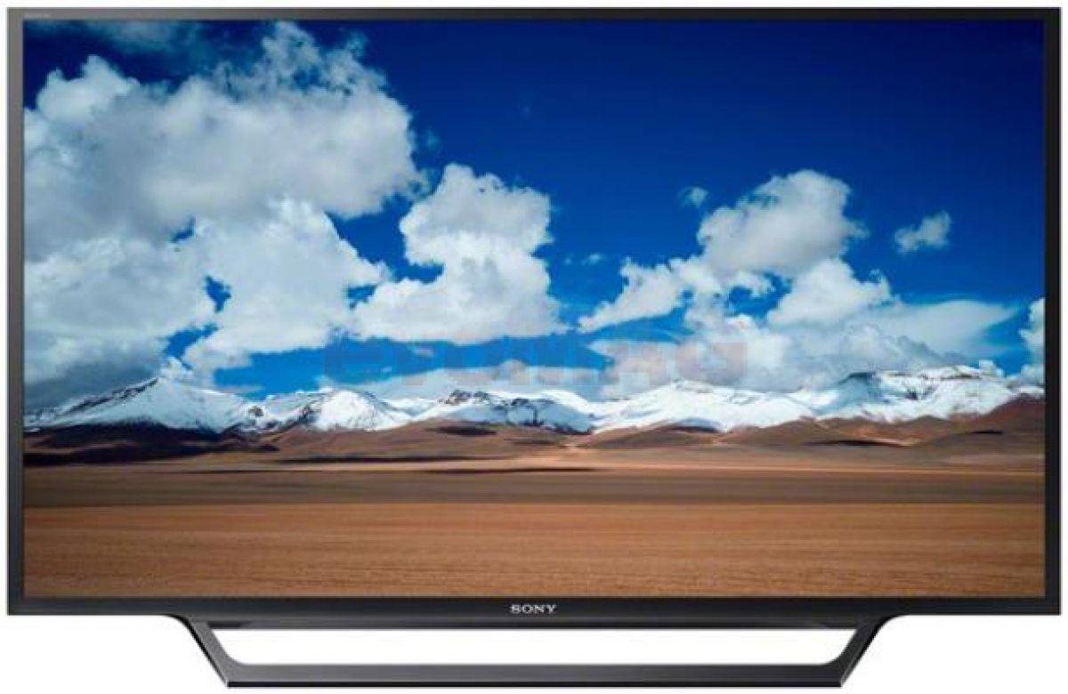 Specificatii pret si pareri televizor Sony KDL-32RD430B