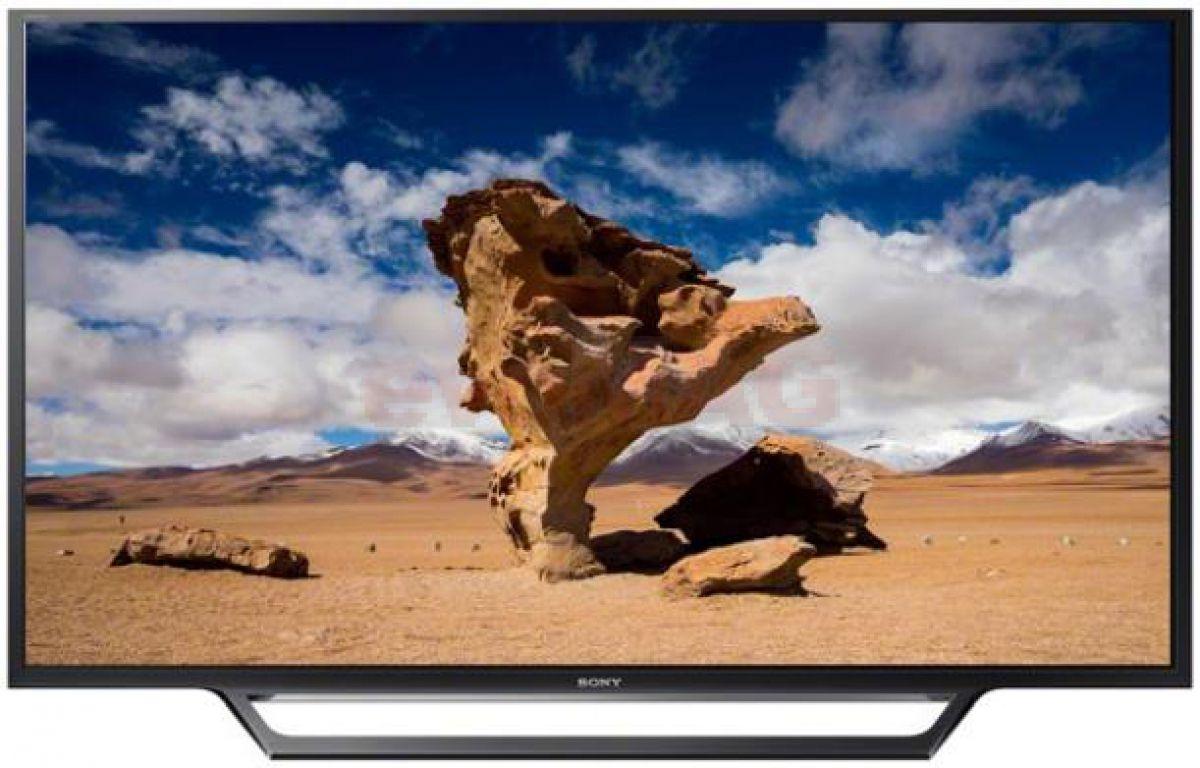 Televizor Sony KDL-32WD600B