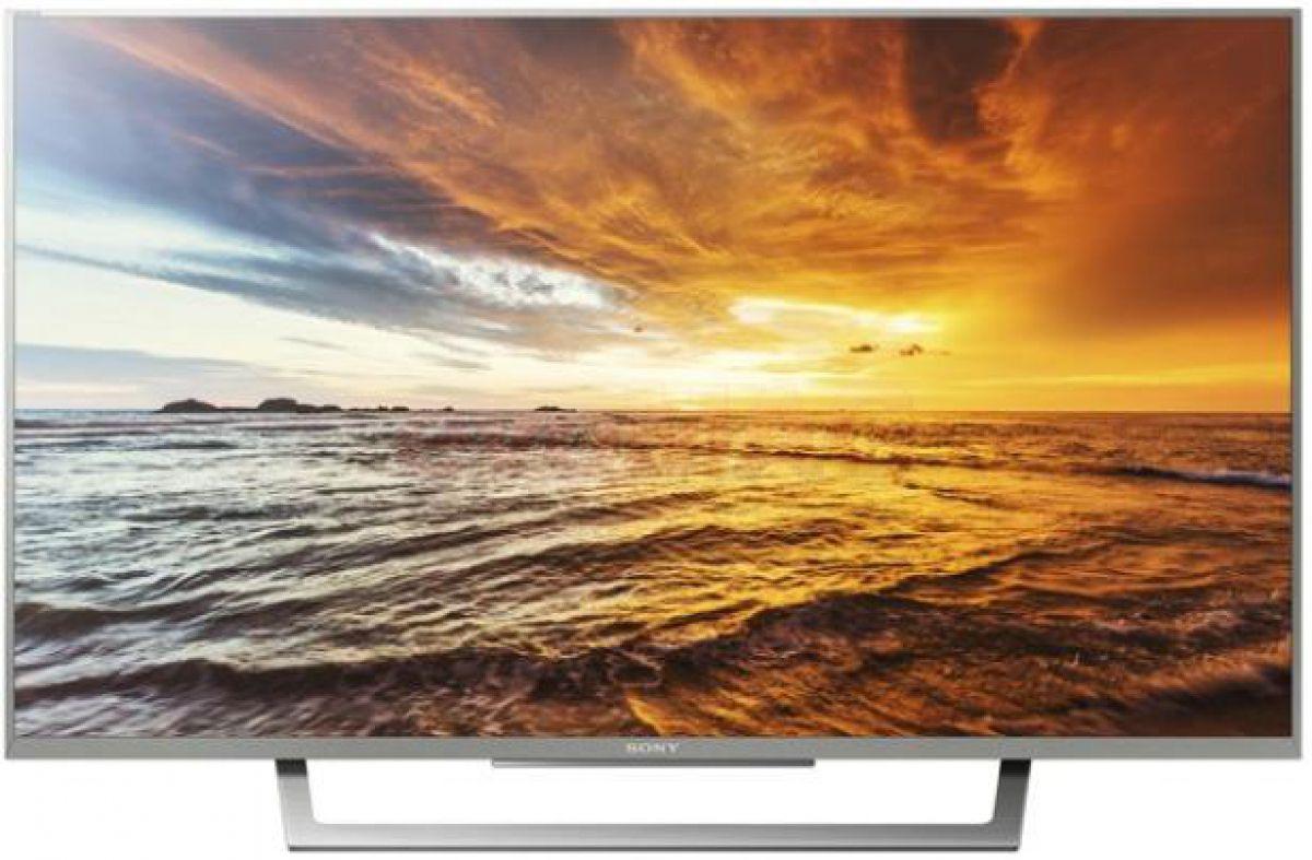 Televizor Sony KDL-43WD757S