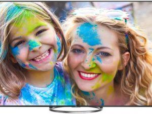 Specificatii pret si pareri televizor TCL U50S7806S
