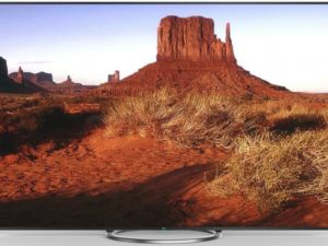 Specificatii pret si pareri televizor TCL U58S7806S