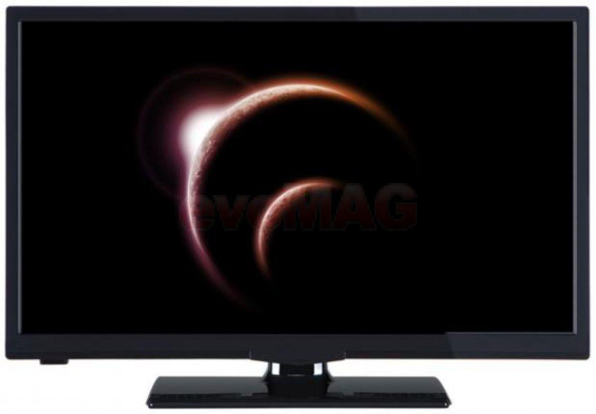 Specificatii pret si pareri televizor Teletech 24272