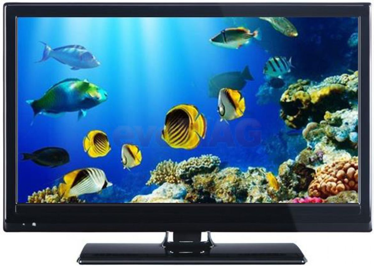 Specificatii pret si pareri televizor Teletech LED20265