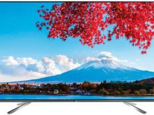 Specificatii pret si pareri televizor Thomson 49UA7706