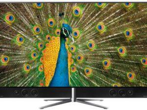 Specificatii pret si pareri televizor Thomson 55UA9806