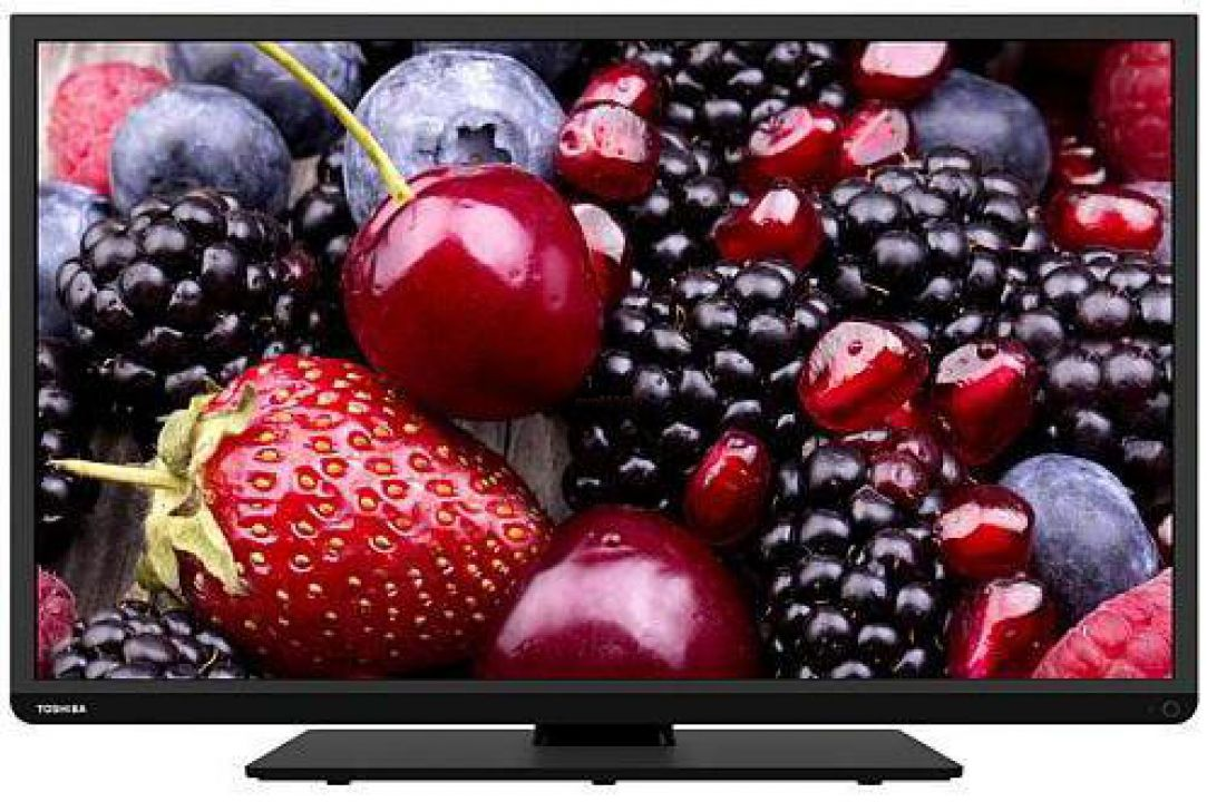 Televizor LED Toshiba 40L3433DG