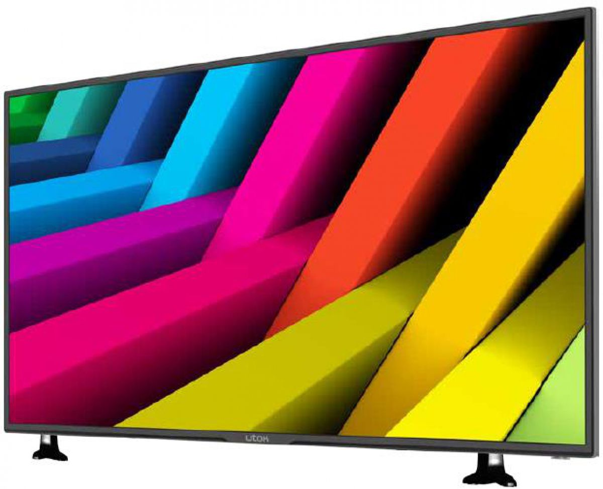 Televizor UTOK U43FHD1