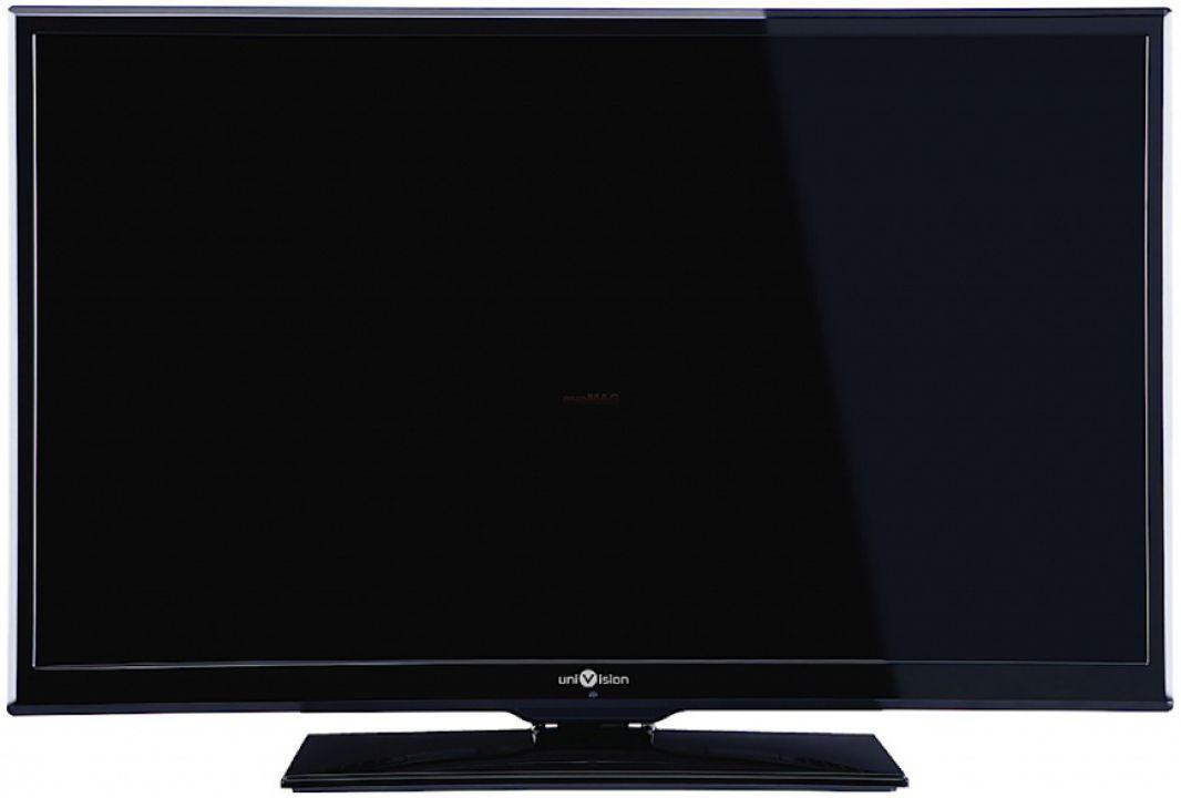 Televizor LED Univision LD-3250
