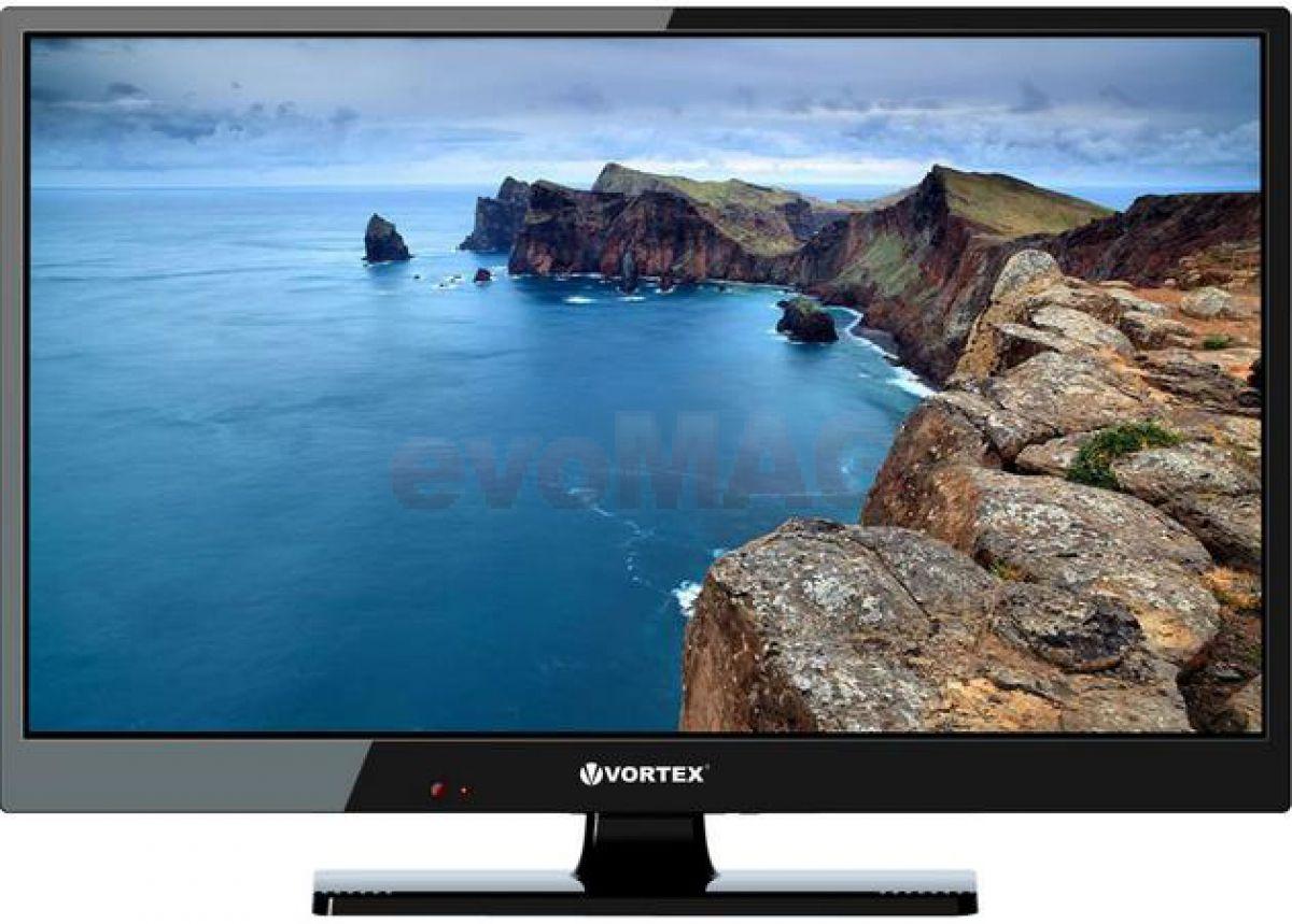 Specificatii pret si pareri televizor Vortex LED-V19ZH8DC