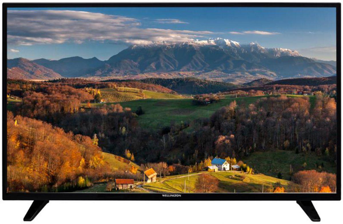 Televizor Wellington 55FHD287