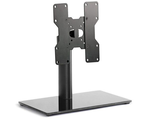 Suport TV de mobilier