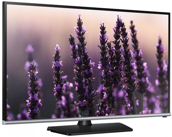 Televizor LED Samsung 40H5030, 101 cm, Full HD
