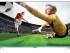 Televizor HD Smart LED LG 32LB580B