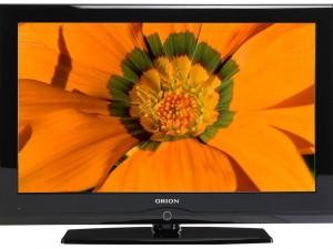 Televizor LED Orion, 47 cm, HD, T 19D/LED