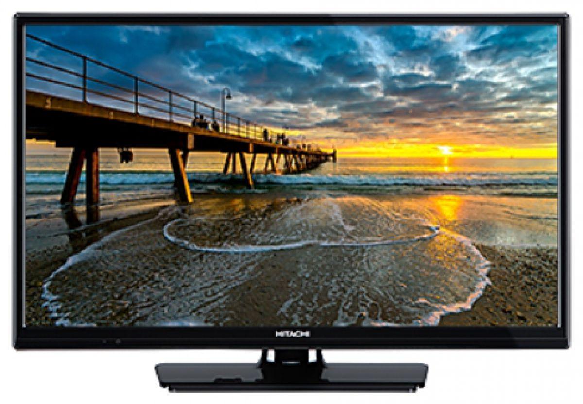 Televizor Hitachi 24HB4T05