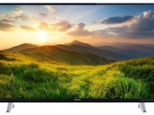 Televizor Hitachi 40HB6T62L
