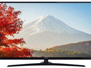 Televizor Hitachi 43HB5T62H