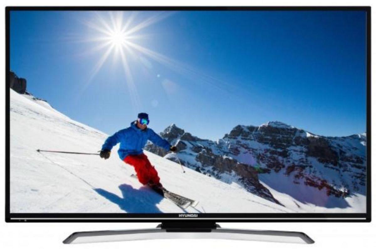 Televizor Hyundai FLR40TS511SMART