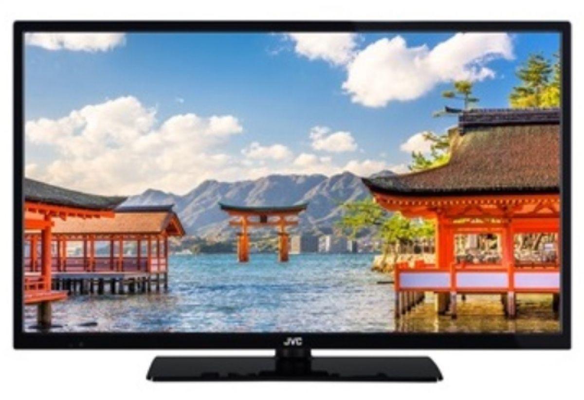 Televizor JVC LT32VF44J