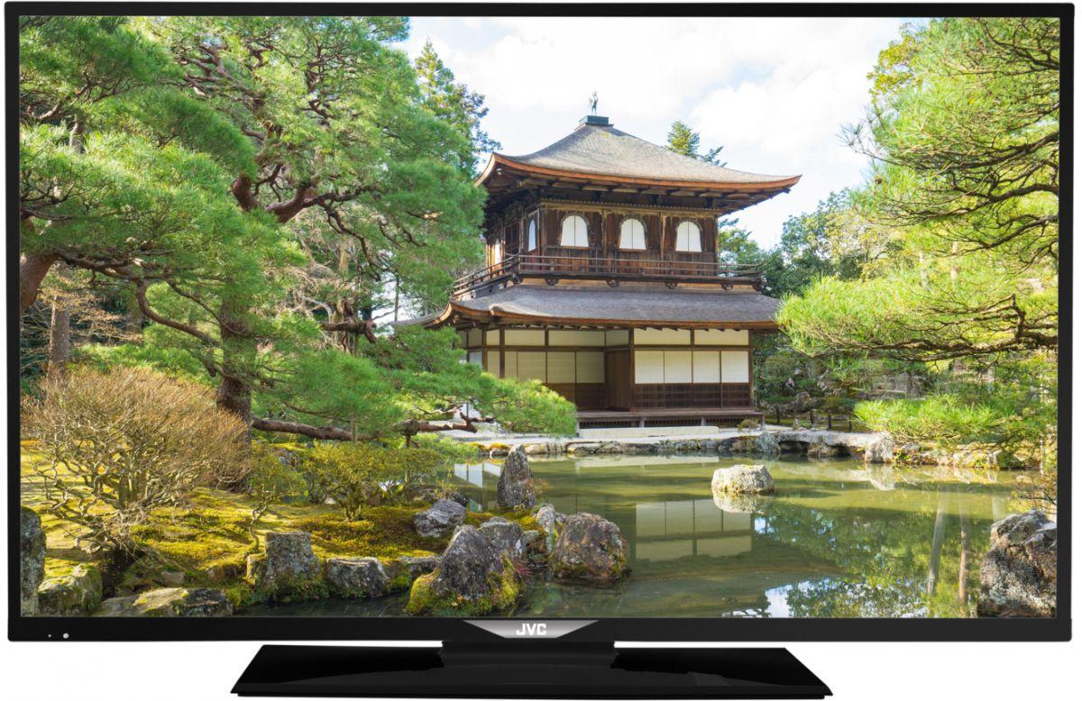 Televizor JVC LT32VF53J
