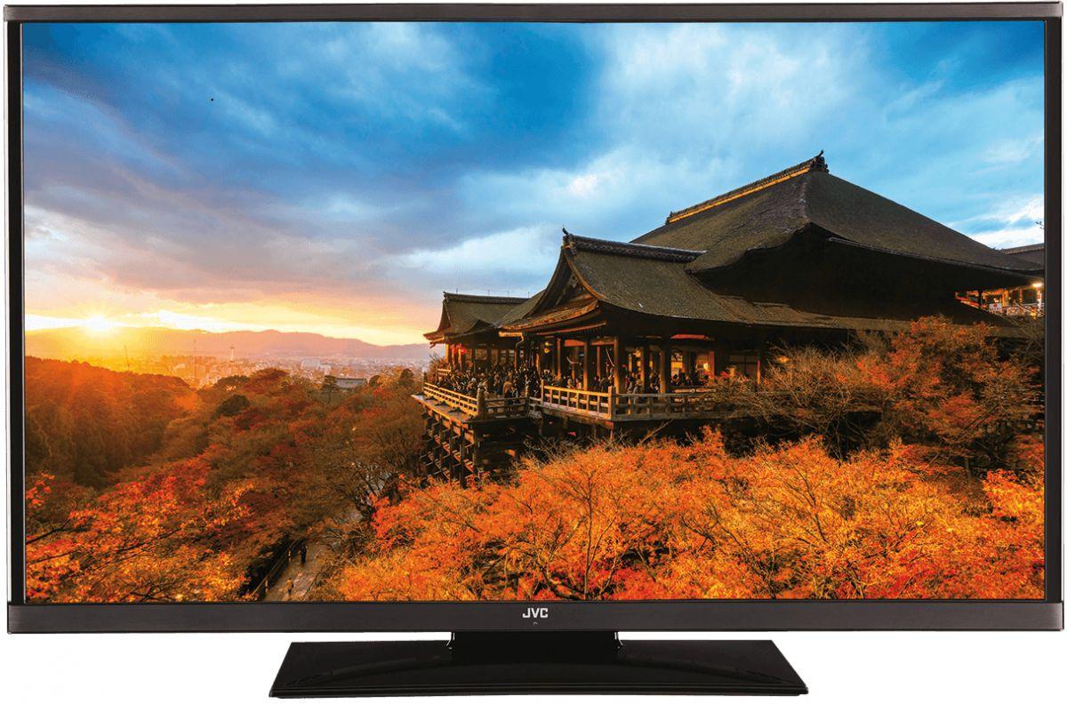 Televizor JVC LT32VH43J