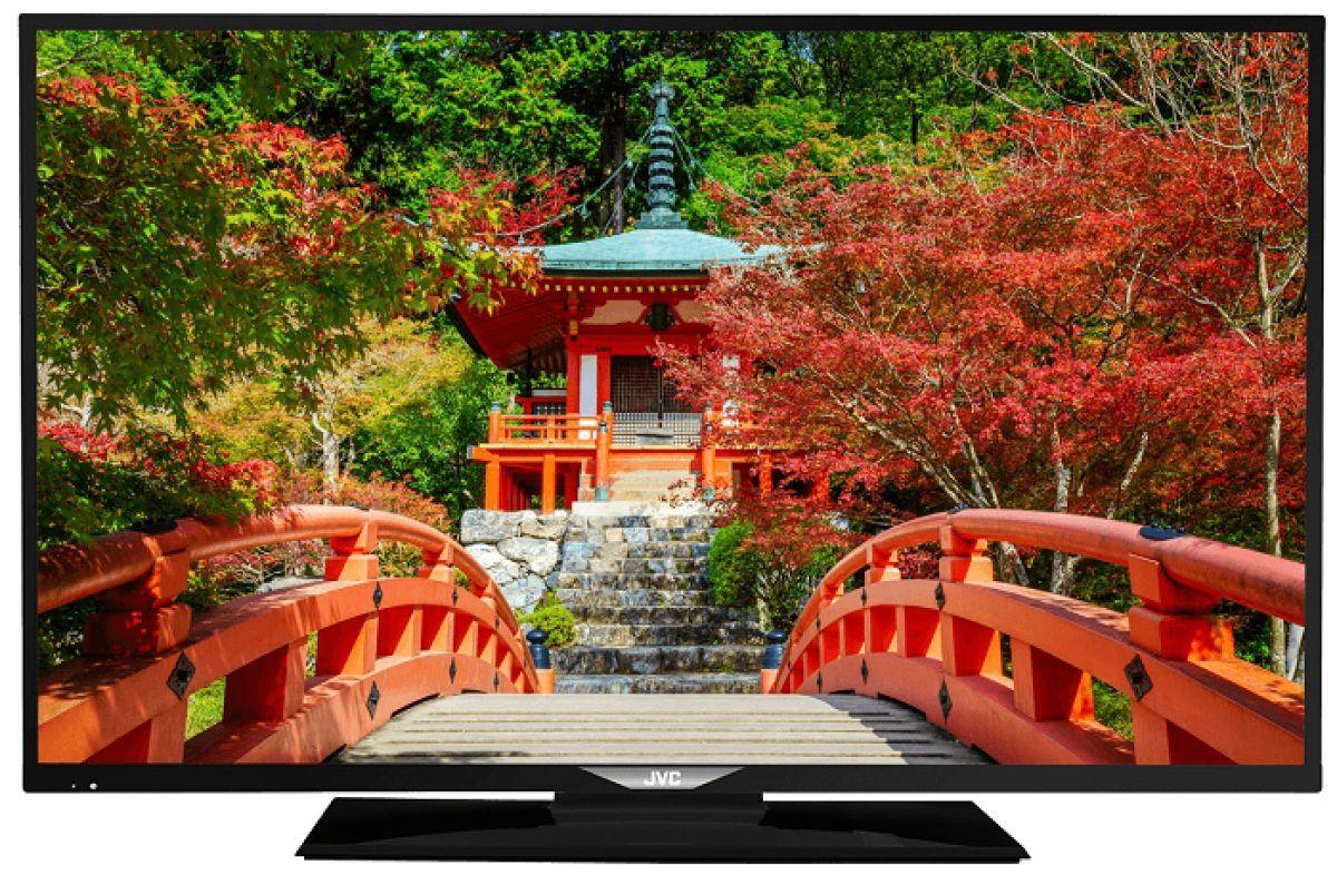 Televizor JVC LT32VH53J