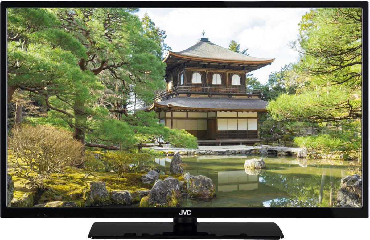 Televizor JVC LT43VF42J