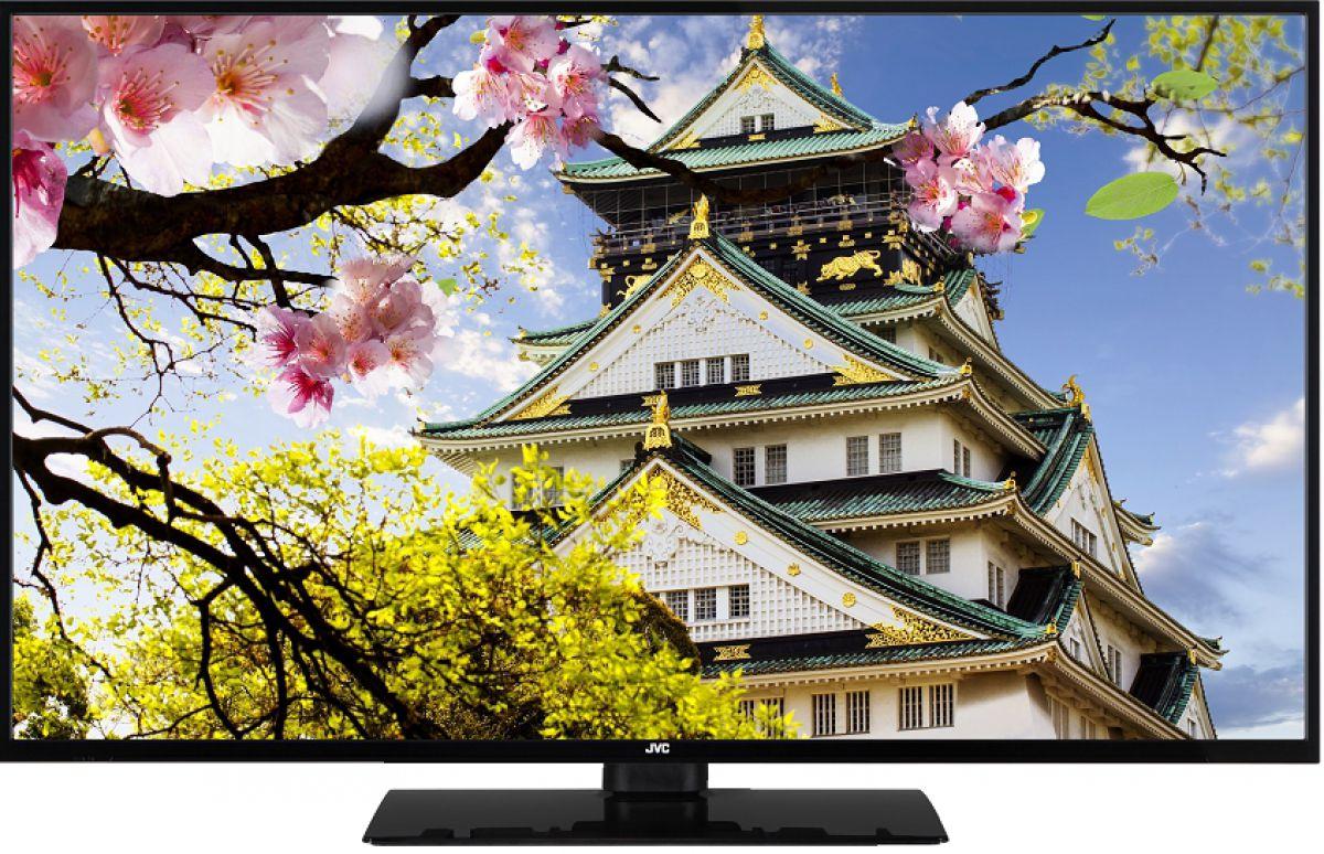Televizor JVC LT43VU63J