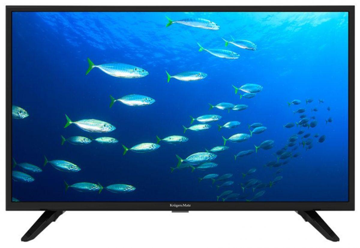 Televizor Kruger&Matz KM0232T