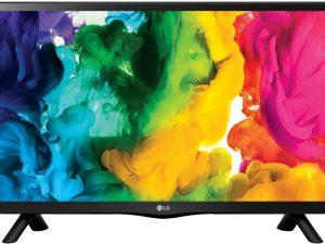 Televizor LG 24MT49DT-PZ