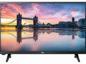 Televizor LG 28MT42VF-PZ
