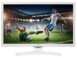 Televizor LG 28TK410V-WZ