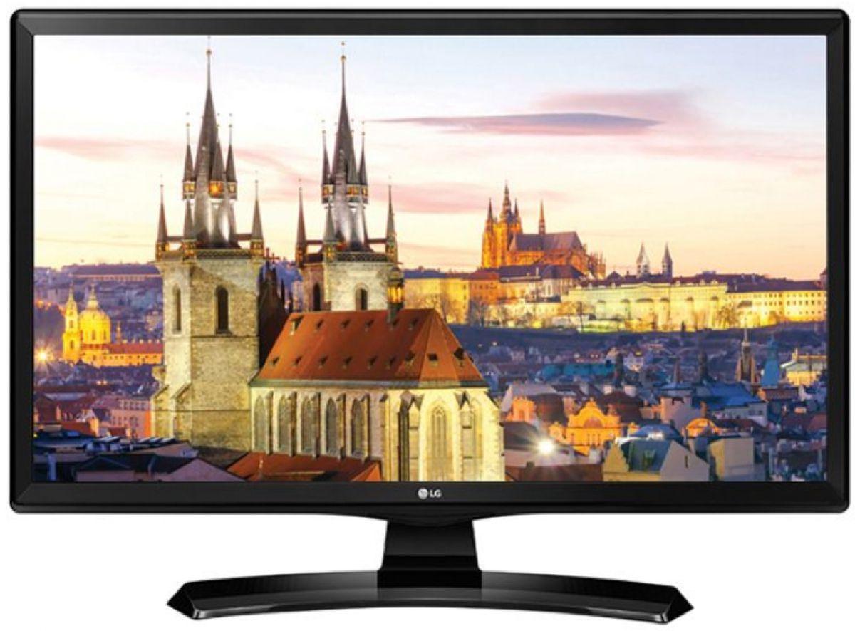 Televizor LG 29MT49DF-PZ