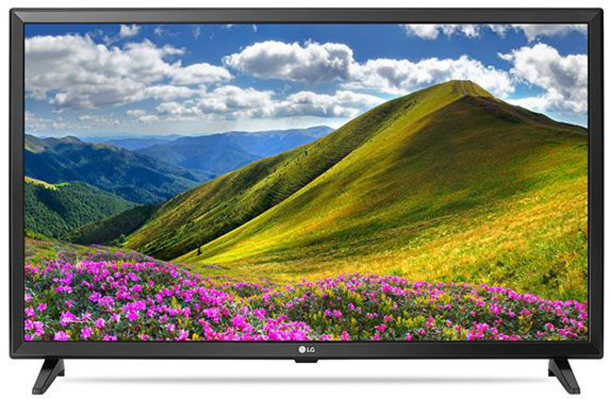 Televizor LG 32LJ510U