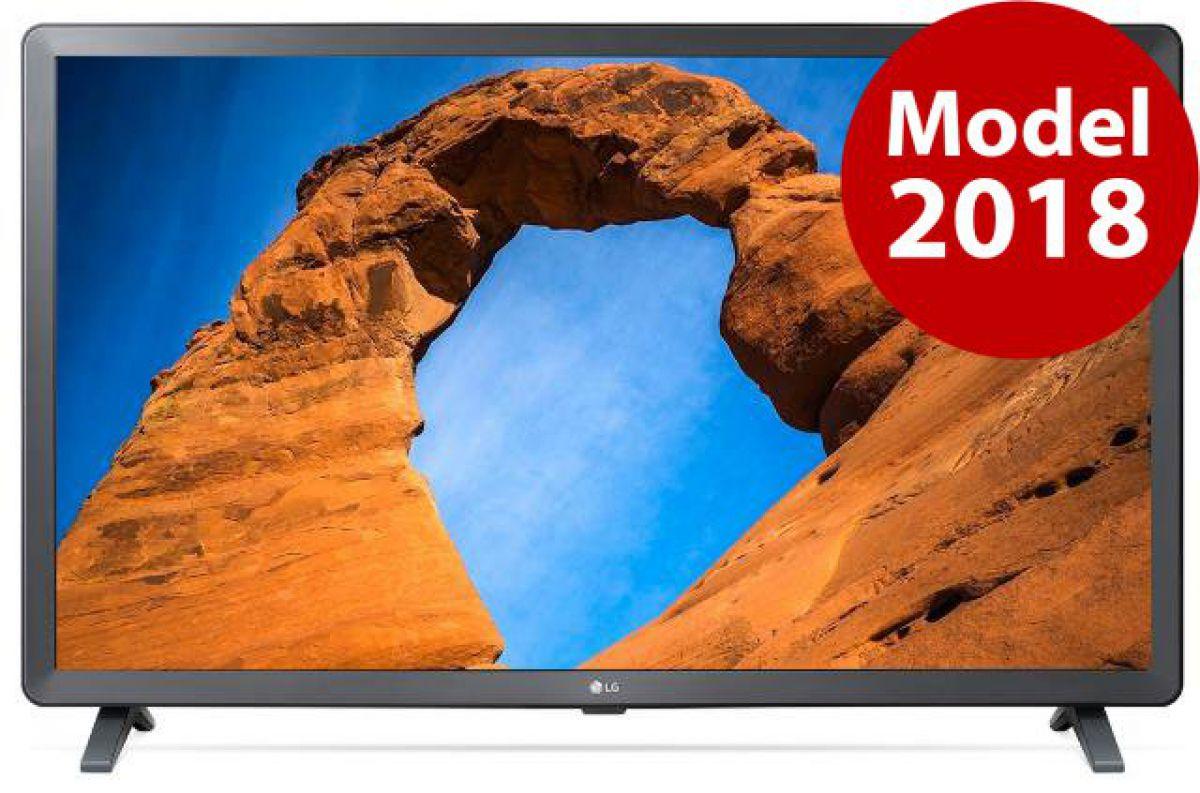 Televizor LG 32LK6100PLB