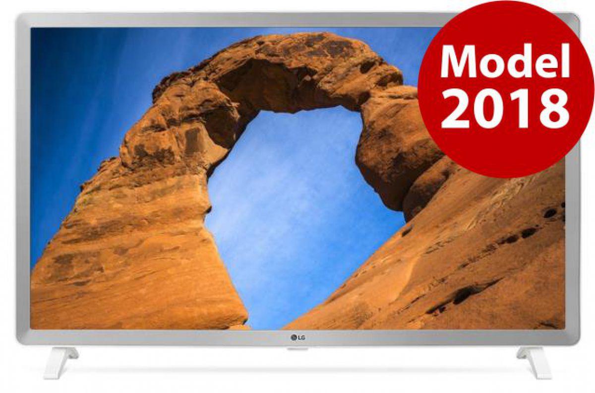 Televizor LG 32LK6200PLA
