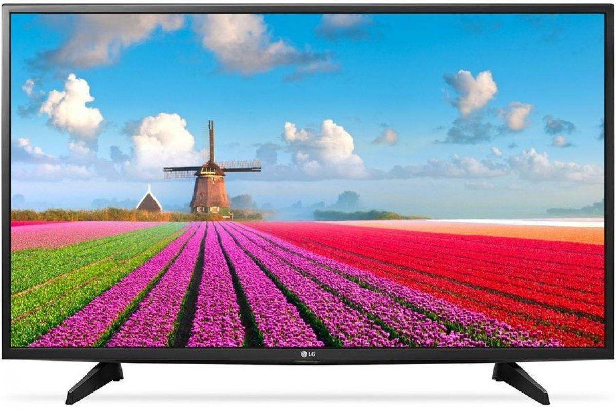 Televizor LG 43LJ5150