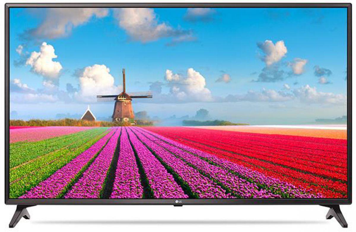 Televizor LG 43LJ614V