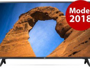 Televizor LG 43LK5000PLA