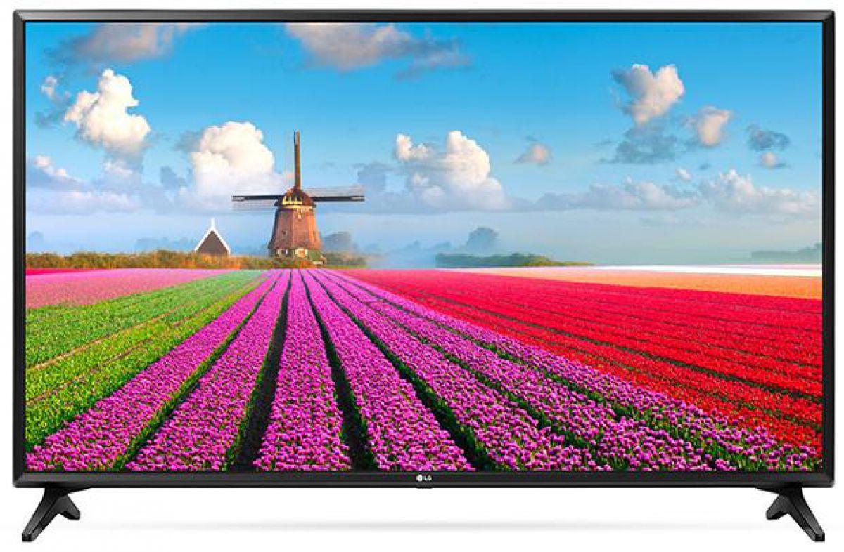 Televizor LG 49LJ594V